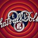 Telltale Games: fine della favola?