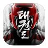 The Taekwondo Game - Global Tournament per iPhone