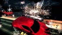 Asphalt 8: Airborne - Il trailer dell'aggiornamento natalizio