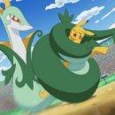 Aggiornamenti disponibili per Pokémon Rubino Omega, Zaffiro Alpha, X e Y