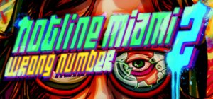 Hotline Miami 2: Wrong Number per PC Windows