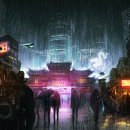 "Spunta una campagna ""supplementare"" per Shadowrun: Hong Kong"