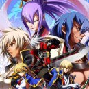 BlazBlue: Chrono Phantasma Extend arriva anche in Europa
