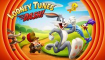 Looney Tunes Dash! - Trailer