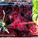 Blazblue: Chrono Phantasma Extend uscirà anche su PlayStation Vita