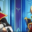 BlazBlue: Chrono Phantasma Extend arriva su PC a gennaio