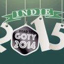 I Giochi più Attesi del 2015 - Gli indie