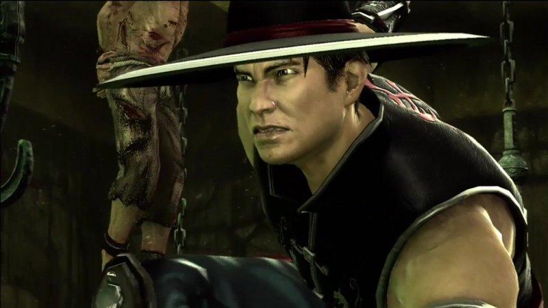 Warner Bros. non è contraria a una propria conferenza all'E3