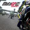 MotoGP 14 Compact per PlayStation Vita