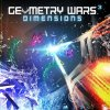 Geometry Wars 3: Dimensions Evolved per PlayStation 4