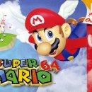 Un sequel non ufficiale di Super Mario 64 introduce nuovi boss e livelli