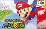 Un sequel non ufficiale di Super Mario 64 introduce nuovi boss e livelli - Notizia