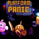 Platform Panic - Il trailer di lancio
