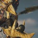 La beta pubblica di Monster Hunter Online è partita in Cina, vediamo alcuni minuti iniziali di gameplay