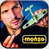 Monzo per Android