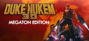 Duke Nukem 3D: Megaton Edition per PC Windows
