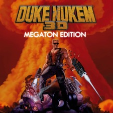Duke Nukem 3D: Megaton Edition per PlayStation Vita