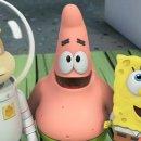 Nuove immagini di SpongeBob HeroPants