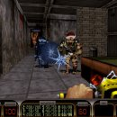 Duke Nukem 3D: Megaton Edition è disponibile da oggi su PlayStation 3 e PlayStation Vita