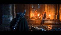 Assassin's Creed Unity - Il trailer del DLC Dead Kings
