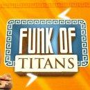 Microsoft mostra il trailer di Funk of Titans