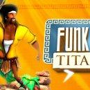 Funk of Titans è disponibile per il download su Xbox One