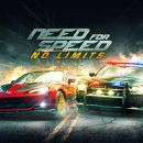 Un video di gameplay per Need for Speed: No Limits