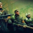 Primo video e immagini di Zombie Army Trilogy