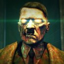 7 buone ragioni per passare a Zombie Army Trilogy, in video