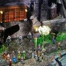 Beamdog annuncia Adventure Y, nome in codice di un gioco che si inserirà tra i primi due Baldur's Gate