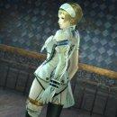 Torniamo alle prese con le demonesse di Deception IV: The Nightmare Princess nel Long Play di ieri