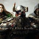 Bethesda illustra i cinque errori più comuni commessi dai giocatori di The Elder Scrolls: Legends