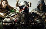 Bethesda illustra i cinque errori più comuni commessi dai giocatori di The Elder Scrolls: Legends - Notizia
