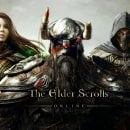 Disponibile da oggi Homestead, il nuovo DLC di The Elder Scrolls Online