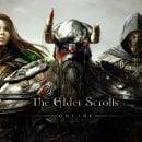 Disponibile da oggi Homestead, il nuovo DLC di The Elder Scrolls Online