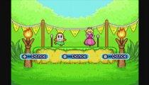 Mario Party Advance - Il trailer della versione Virtual Console