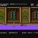 Mighty Final Fight - Il trailer della versione Virtual Console