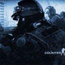 Presto Counter-Strike: Global Offensive potrebbe ottenere la modalità battle royale