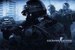 Counter-Strike: Global Offensive, contenuti delle casse premio visibili prima dell'acquisto in Francia - Notizia