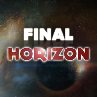 Final Horizon per PlayStation Vita