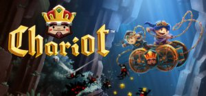 Chariot per PC Windows