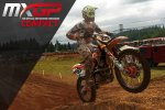 MXGP - The Official Motocross Videogame Compact per PlayStation Vita