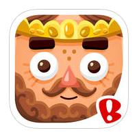 Seabeard per iPad