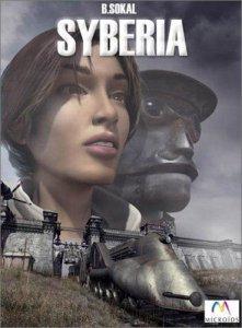 Syberia per PlayStation 3