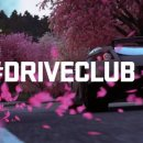 DRIVECLUB ha ricevuto il suo ultimo aggiornamento gratuito con i nuovi tracciati di DRIVECLUB VR