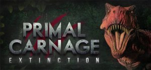 Primal Carnage: Extinction per PC Windows