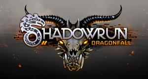 Shadowrun Returns: Dragonfall per iPad