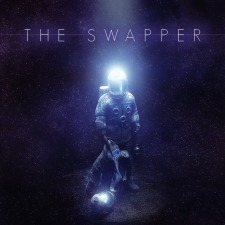 The Swapper per PlayStation 4
