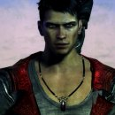 Devil May Cry: Vediamo le differenze tra la versione normale e la Definitive Edition