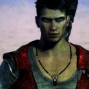 Dante Reloaded